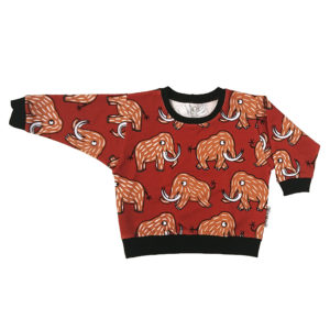 comfy-sweater-mammoth