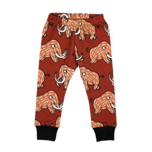 legging-mammoth