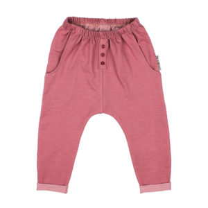 lounge-pants-oud-roze