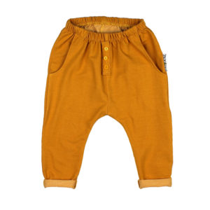 lounge-pants-oker