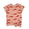 t-shirt-met-knoop-narwal
