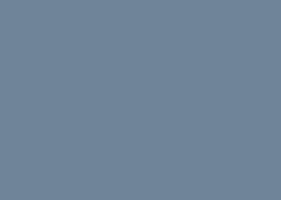 fabrilogy-blauw