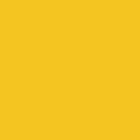 fabrilogy-geel