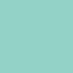 Uni Tricot Mint