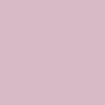 Uni Tricot Roze