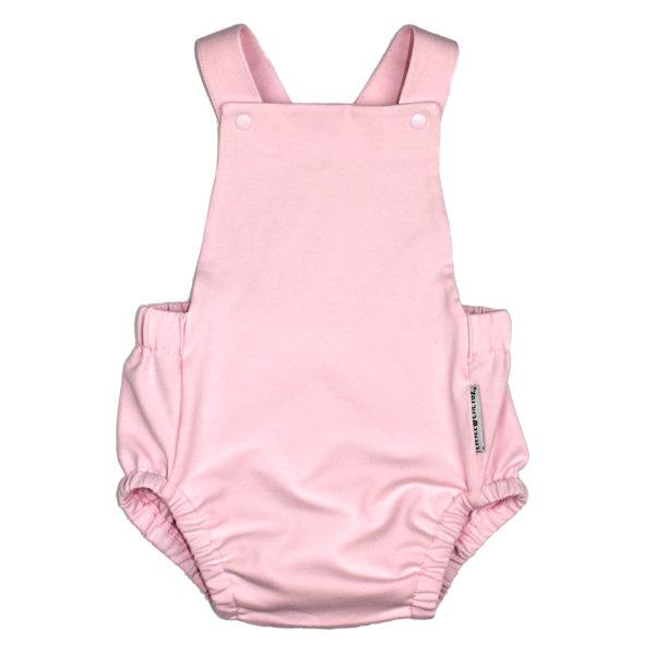 summer-romper-roze