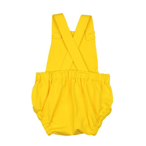 summer-romper-geel-achterzijde