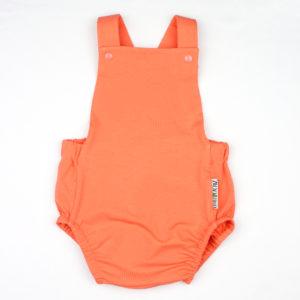 summer-romper-koraal