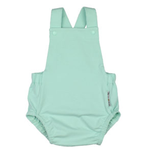 summer-romper-mint