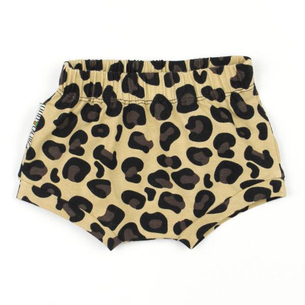 bummies-luipaard