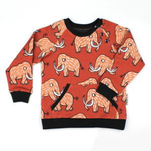 raglan-sweater-mammoth